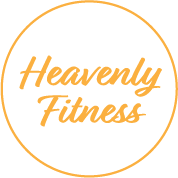 Heavenly Fitness